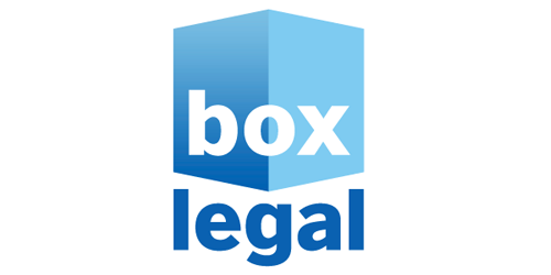 (c) Boxlegal.co.uk