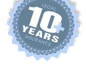 Box Legal - After The Event Insurance. Designed by solicitors... for solictors